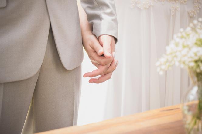 casamento-gerusa-e-ranulfo (30)