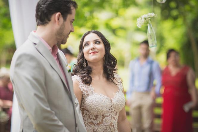casamento-gerusa-e-ranulfo (31)