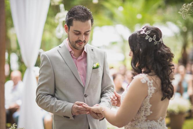 casamento-gerusa-e-ranulfo (34)