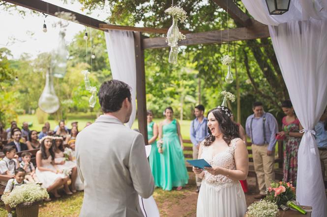 casamento-gerusa-e-ranulfo (36)