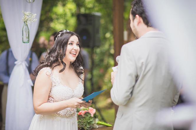 casamento-gerusa-e-ranulfo (37)