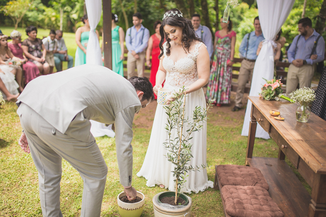 casamento-gerusa-e-ranulfo (38)