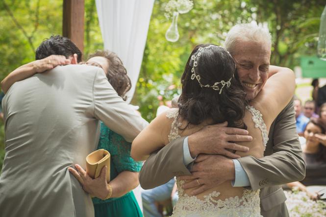 casamento-gerusa-e-ranulfo (40)