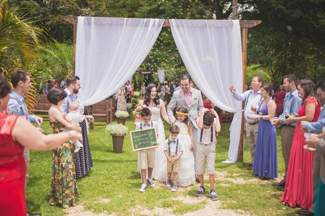 casamento-gerusa-e-ranulfo (41)