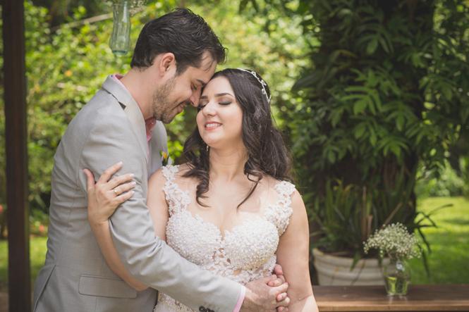 casamento-gerusa-e-ranulfo (42)