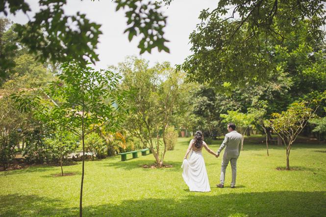casamento-gerusa-e-ranulfo (43)