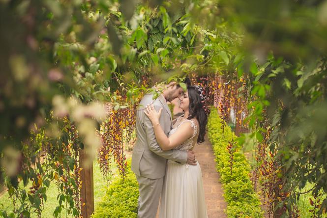 casamento-gerusa-e-ranulfo (45)