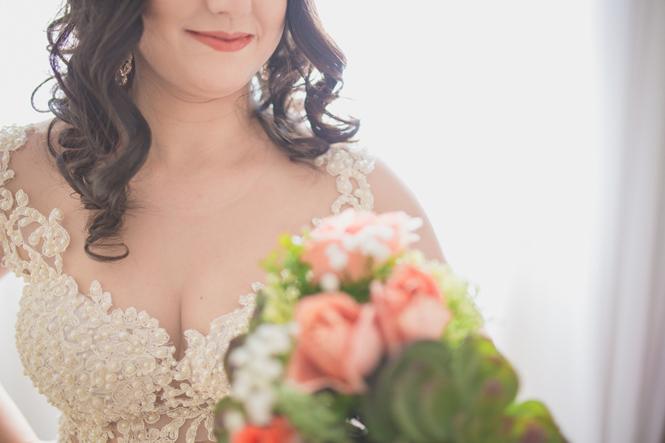 casamento-gerusa-e-ranulfo (8)