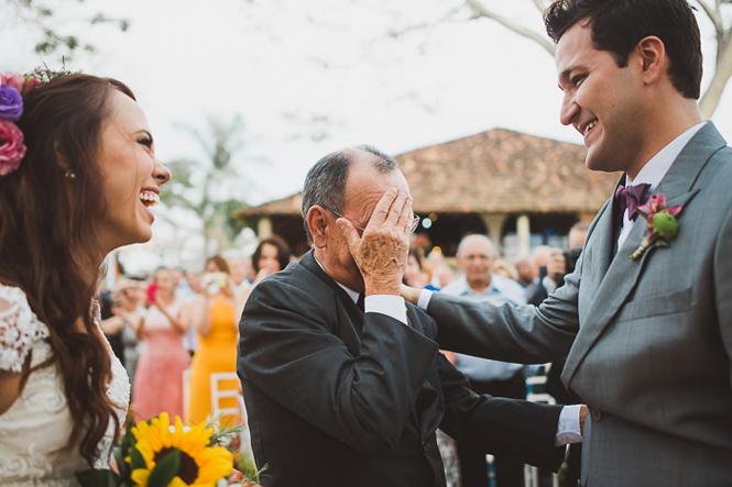 casamento-joice-e-paulo (10)