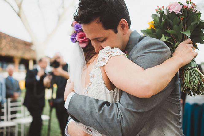 casamento-joice-e-paulo (11)