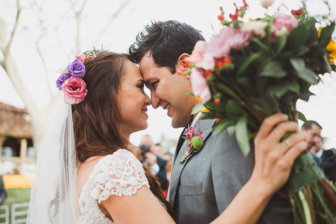 casamento-joice-e-paulo (12)