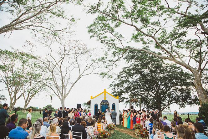 casamento-joice-e-paulo (13)