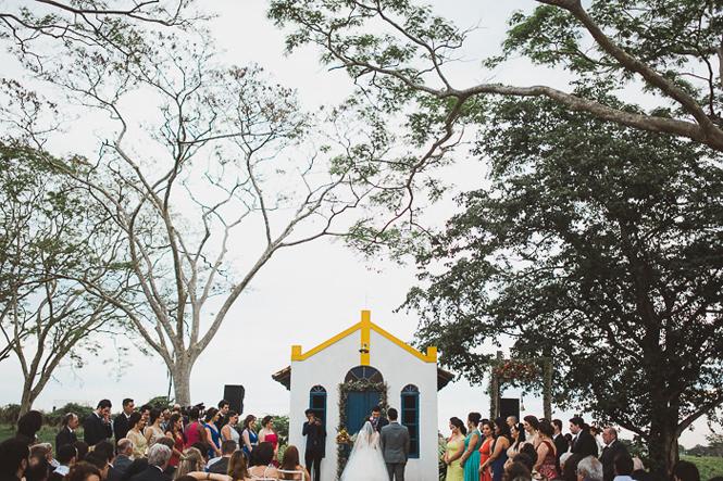 casamento-joice-e-paulo (15)