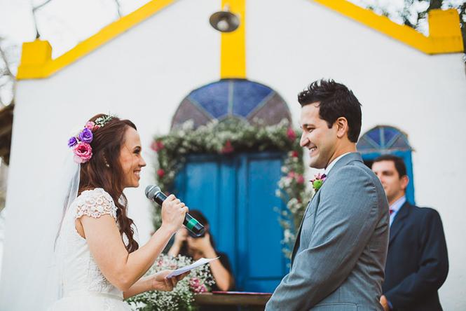 casamento-joice-e-paulo (17)