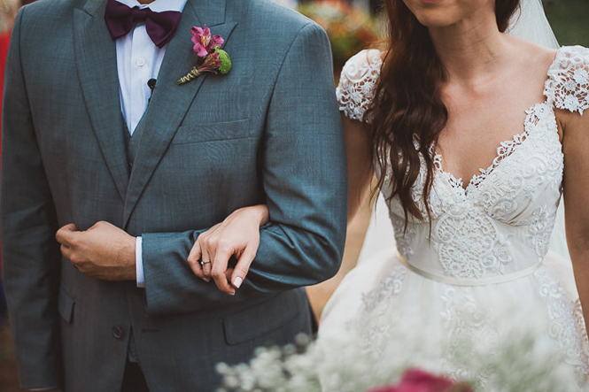 casamento-joice-e-paulo (21)