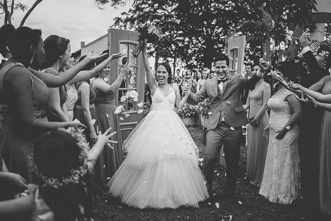 casamento-joice-e-paulo (22)