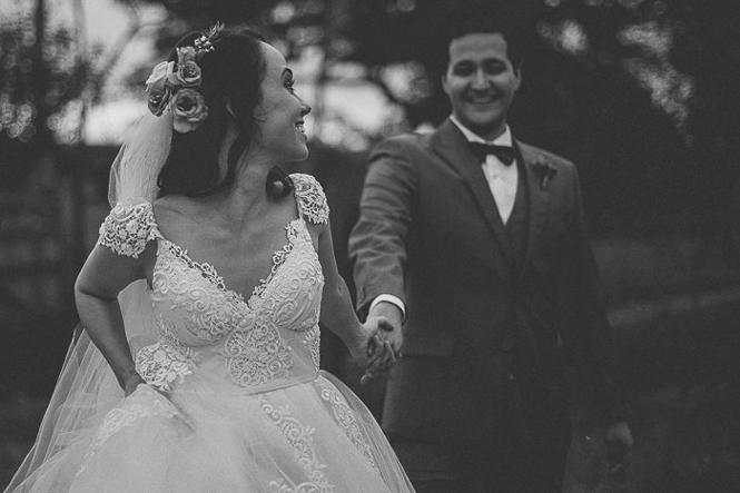 casamento-joice-e-paulo (23)