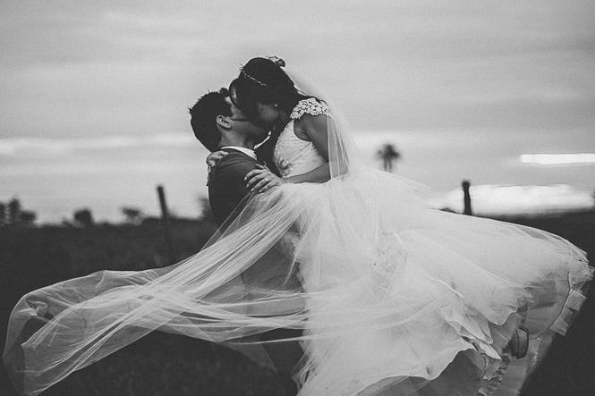 casamento-joice-e-paulo (24)
