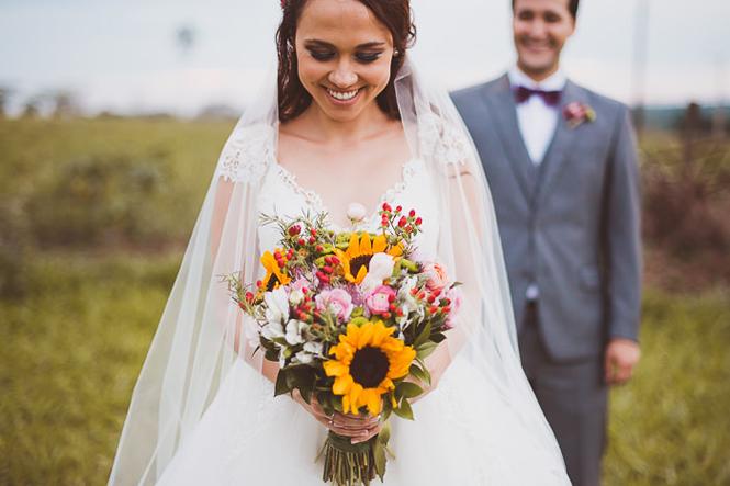 casamento-joice-e-paulo (27)