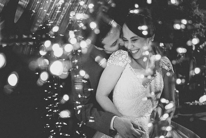 casamento-joice-e-paulo (32)