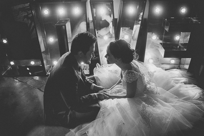 casamento-joice-e-paulo (33)