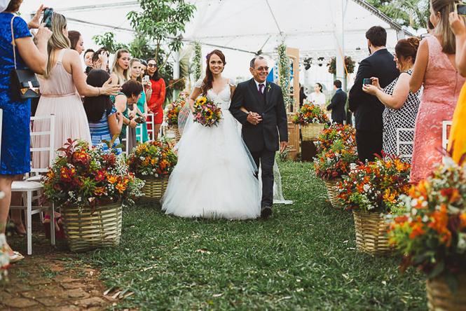 casamento-joice-e-paulo (9)