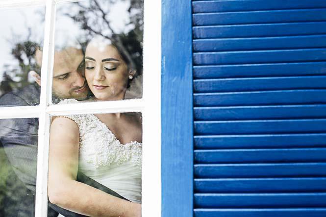 casamento-kaline-e-pedro (10)