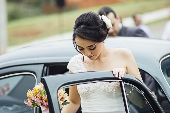 casamento-kaline-e-pedro (11)