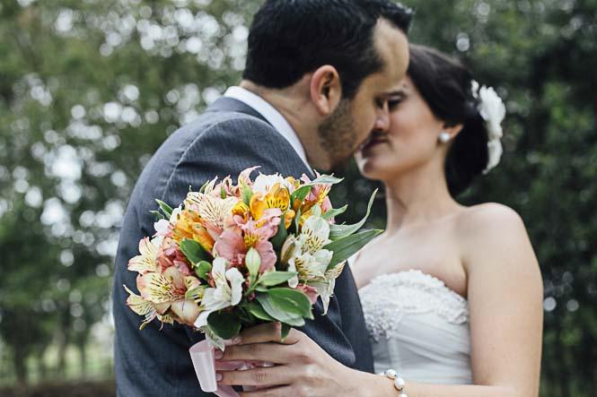 casamento-kaline-e-pedro (12)