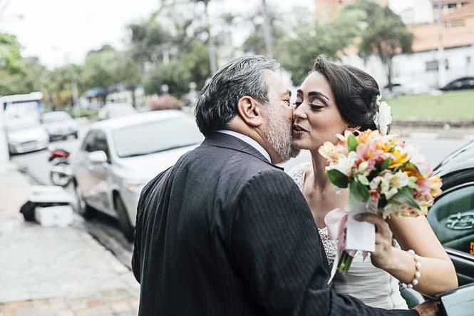 casamento-kaline-e-pedro (16)