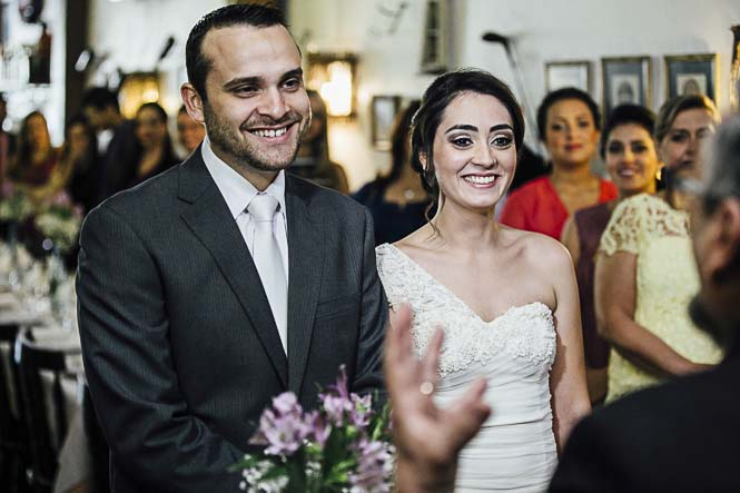 casamento-kaline-e-pedro (17)