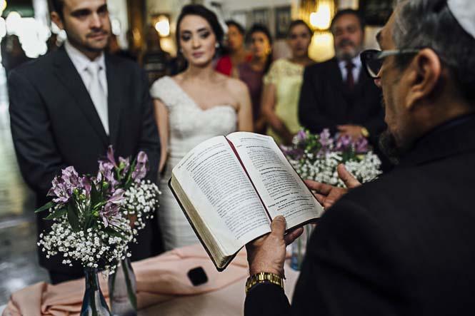casamento-kaline-e-pedro (19)