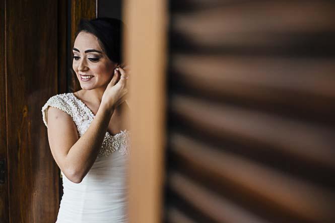 casamento-kaline-e-pedro (2)