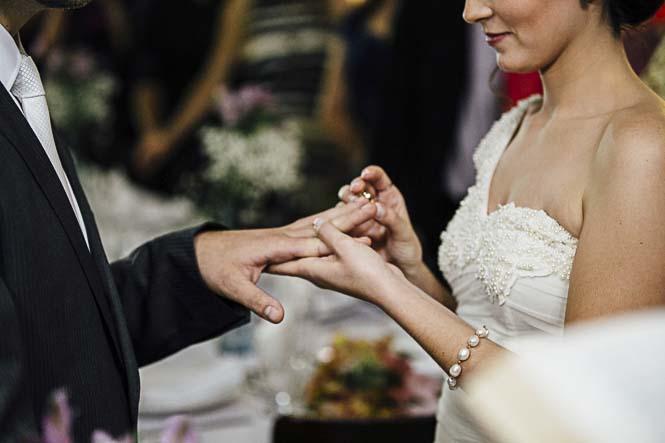 casamento-kaline-e-pedro (20)