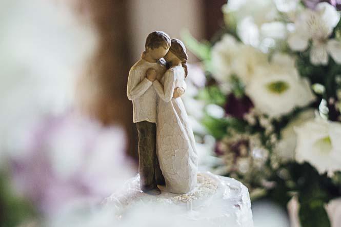 casamento-kaline-e-pedro (21)