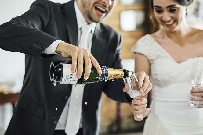 casamento-kaline-e-pedro (22)