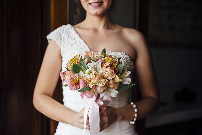 casamento-kaline-e-pedro (4)