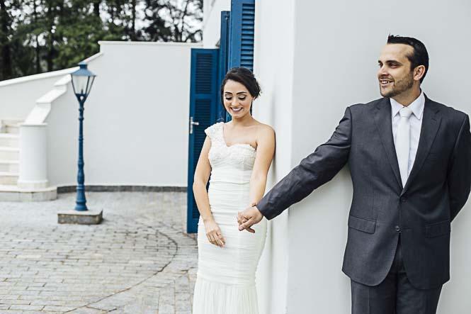 casamento-kaline-e-pedro (5)