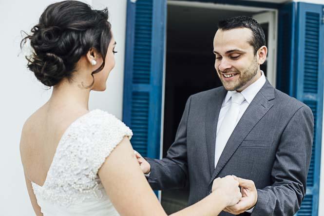 casamento-kaline-e-pedro (6)