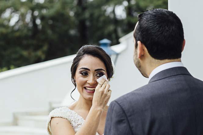 casamento-kaline-e-pedro (7)