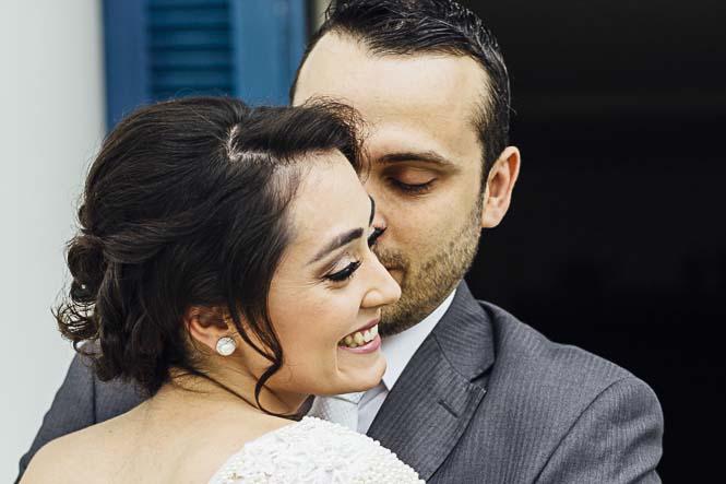 casamento-kaline-e-pedro (8)