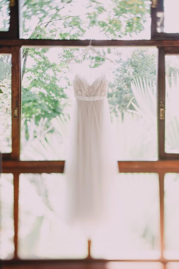 casamento-maga-e-edu (1)