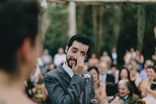 casamento-maga-e-edu (28)
