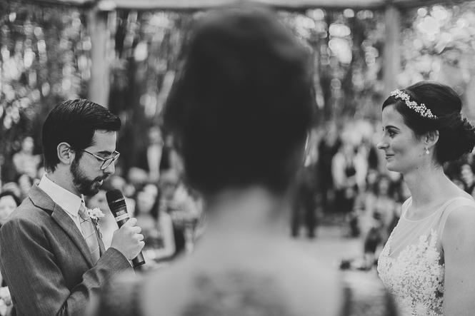 casamento-maga-e-edu (29)