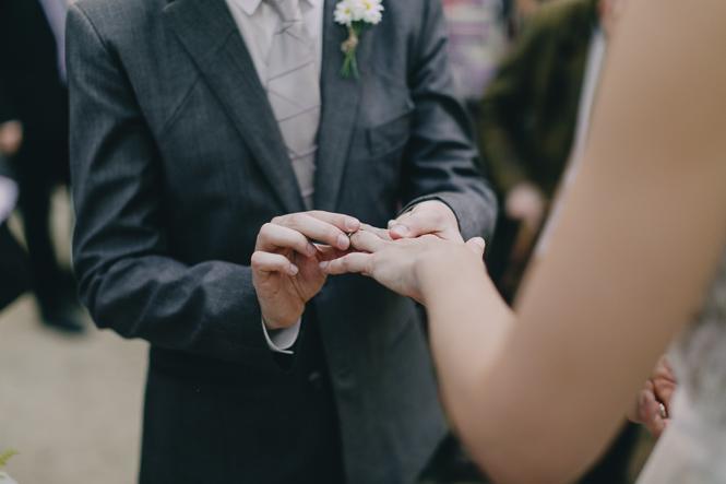 casamento-maga-e-edu (32)