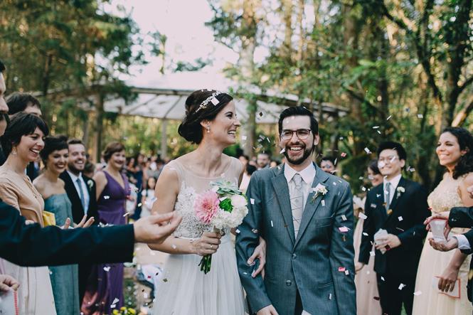 Diário da Noiva (e do Noivo) – Casamento Magá & Edu