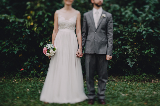 casamento-maga-e-edu (39)
