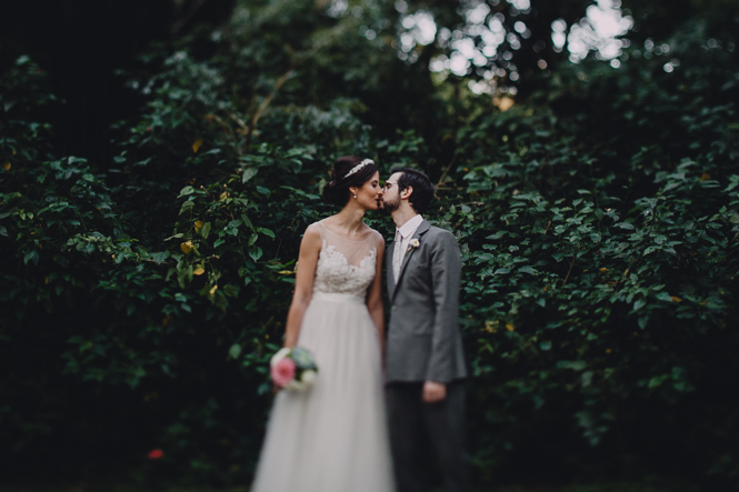 casamento-maga-e-edu (40)