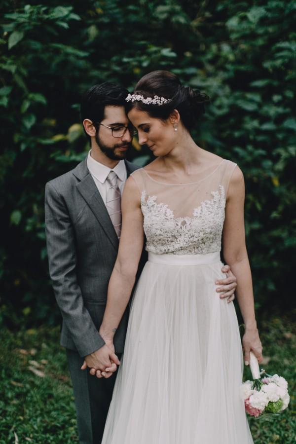 casamento-maga-e-edu (41)
