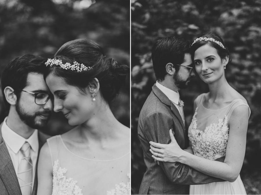 casamento-maga-e-edu (42)